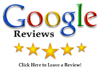 Orlando Pest Control Google Reviews